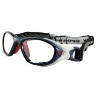 Helmet Spex XL by Recs Specs