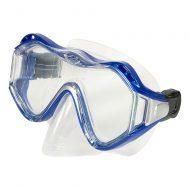 XRX Junior Dive Mask