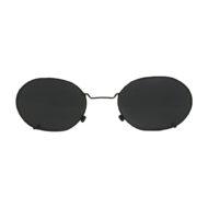 Onguard SunClip for 086 Frame
