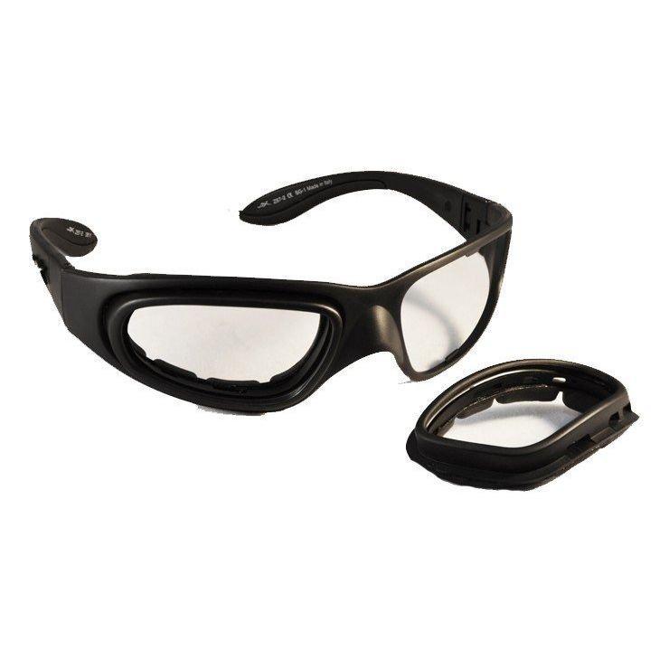 Zenni safety glasses alternatives