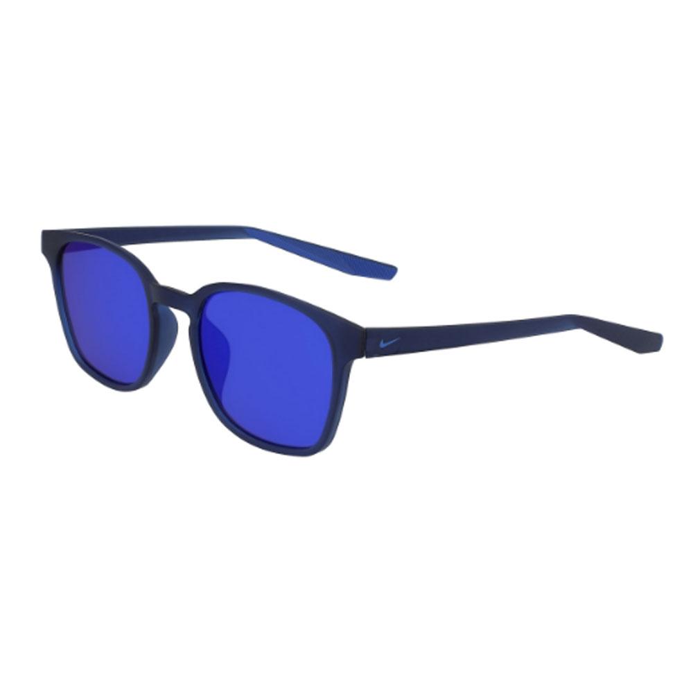 Nike Session Sunglasses CT8128-416