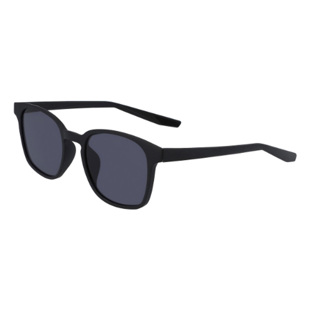Nike Session Sunglasses CT8129-010