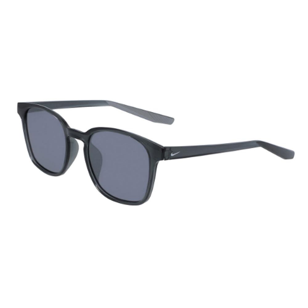 Nike Session Sunglasses CT8129-065