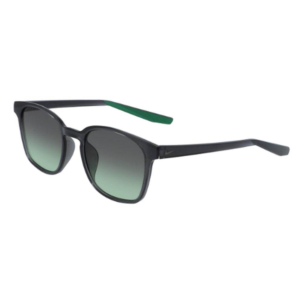 Nike Session Sunglasses CT8129-080