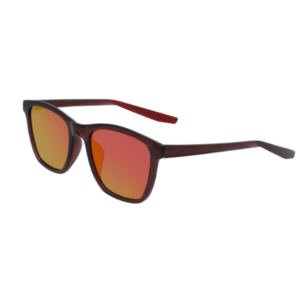 Nike Stint Sunglasses CT8130-233