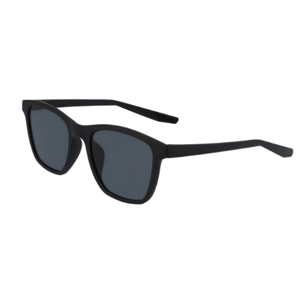 Nike Stint Sunglasses CT8176-010