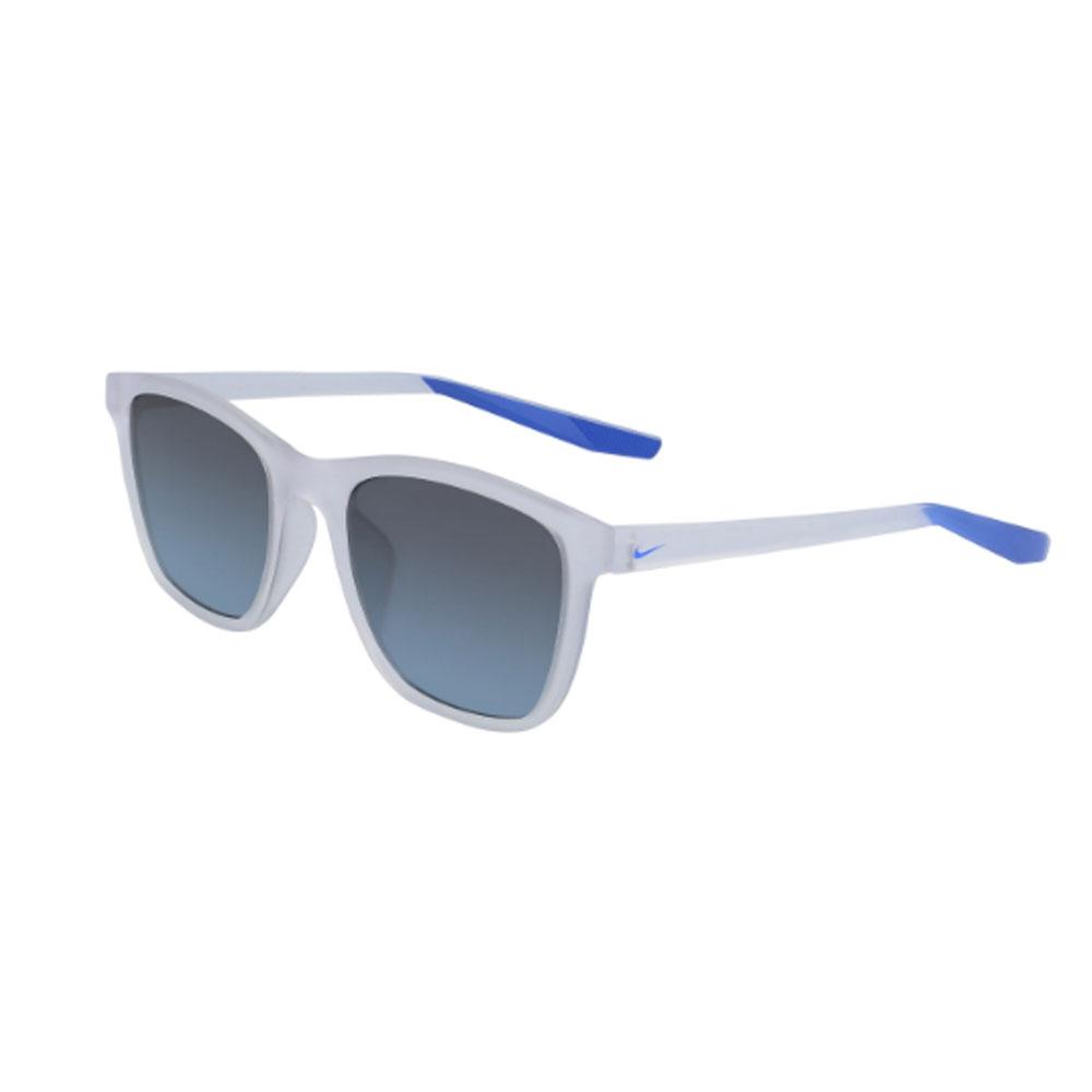 Nike Stint Sunglasses CT8176-913