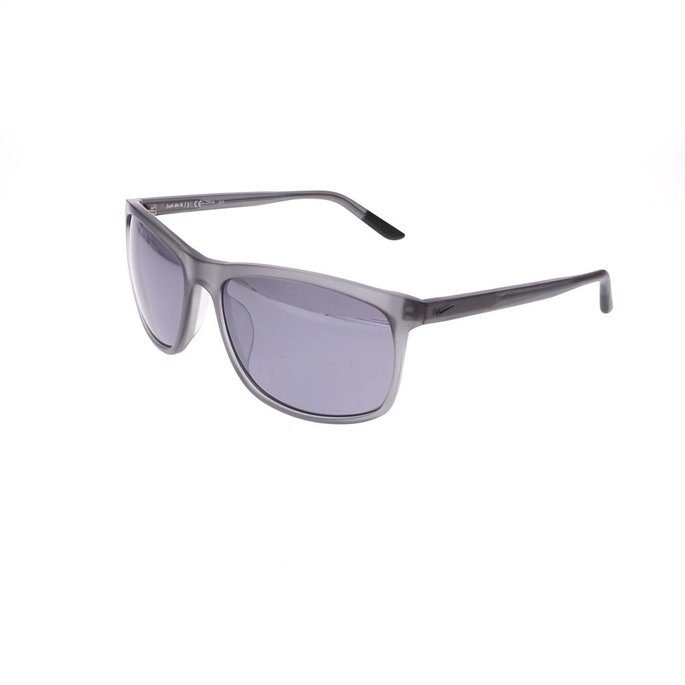 Nike Lore Sunglasses CT8080-021