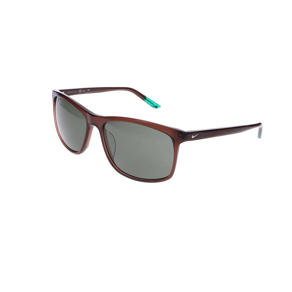 Nike Lore Sunglasses CT8080-233