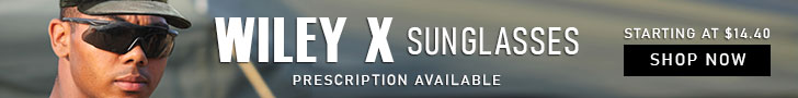 Rx Prescription Safety Glasses