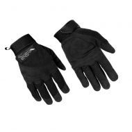 Wiley X APX Tactical Gloves