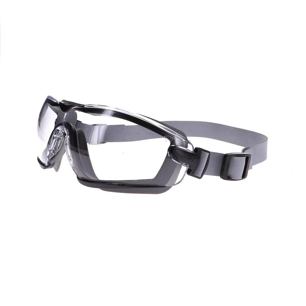 Bolle Cobra TPR Safety Goggle BO-COBRATPR-40246
