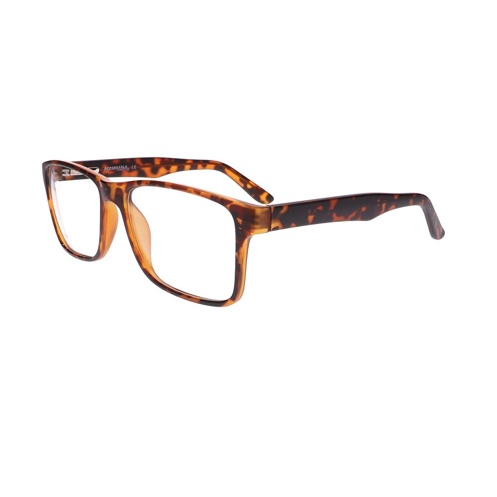 Affordable Designs Rodney Eyeglasses AFD-RODNEY-T