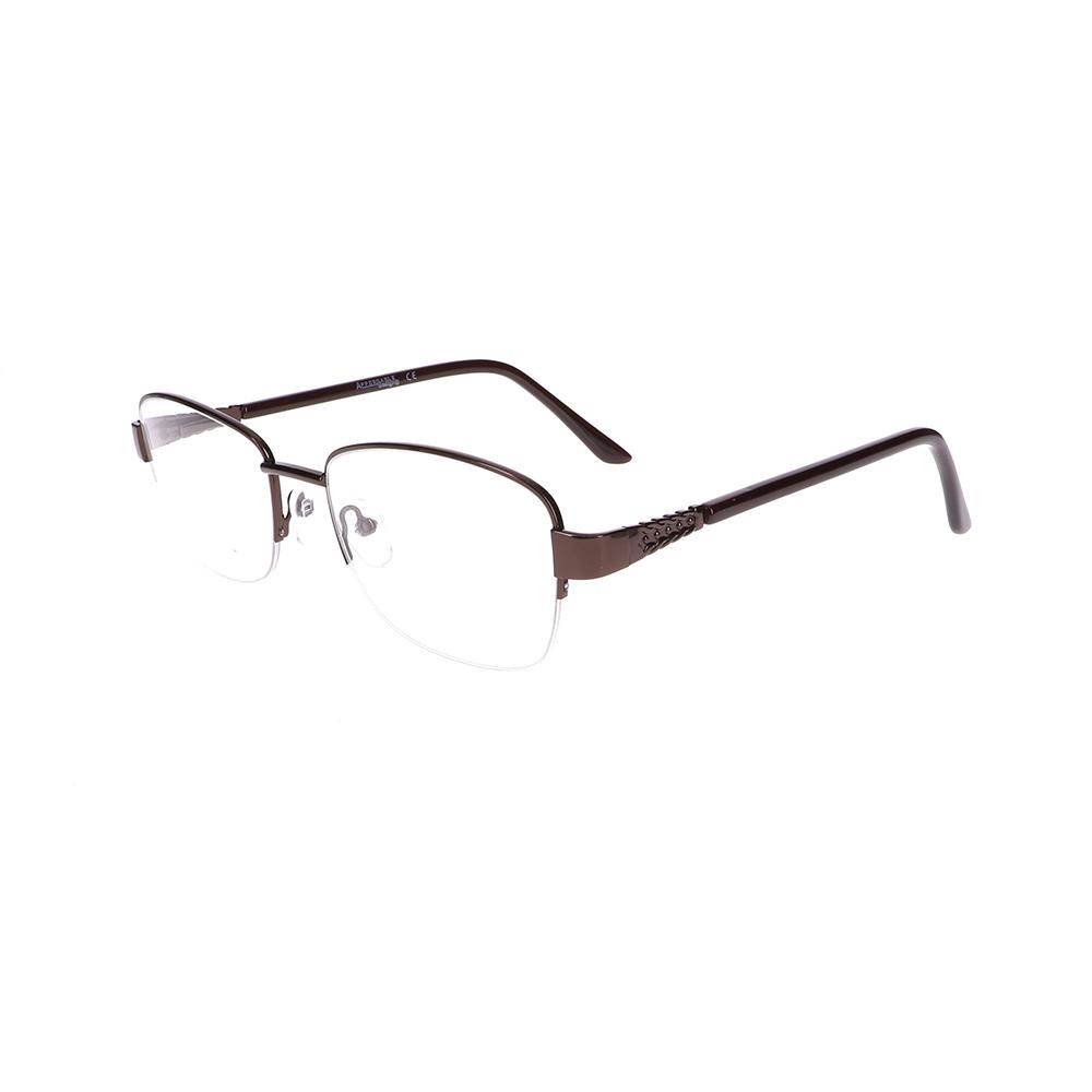 Affordable Designs Sadie Eyeglasses AFD-SADIE-BN