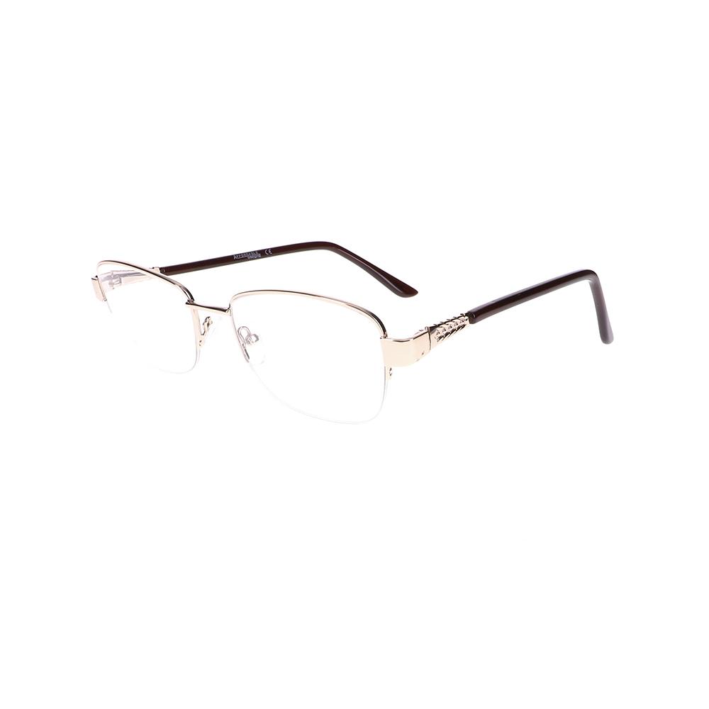 Affordable Designs Sadie Eyeglasses AFD-SADIE-G
