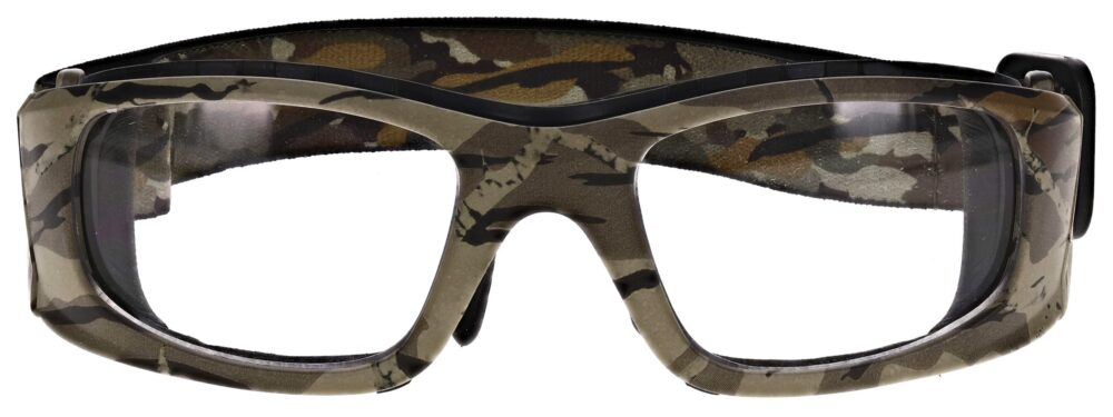 Model RX-JY702 Safety Goggle RX-JY702-GOGGLE